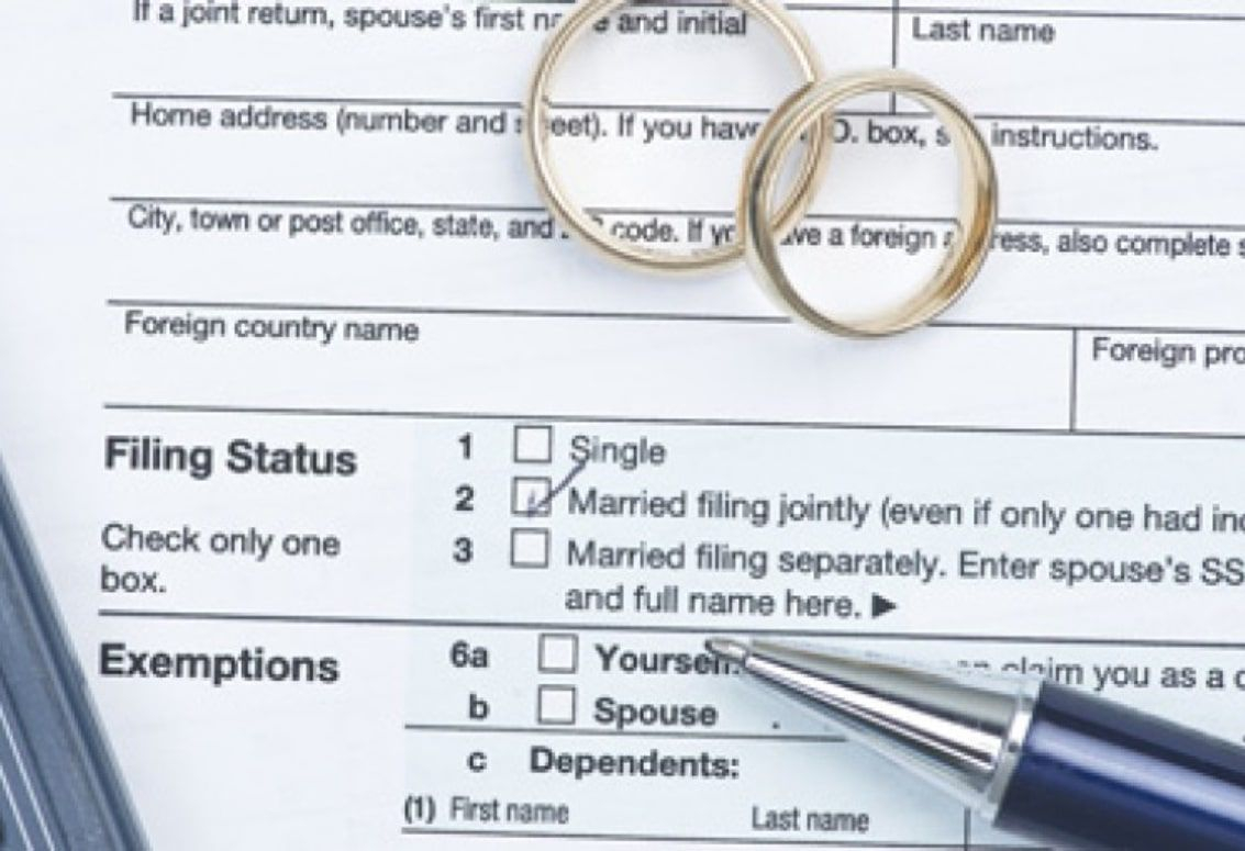 2021 Married Couple 401k Contribution Limits