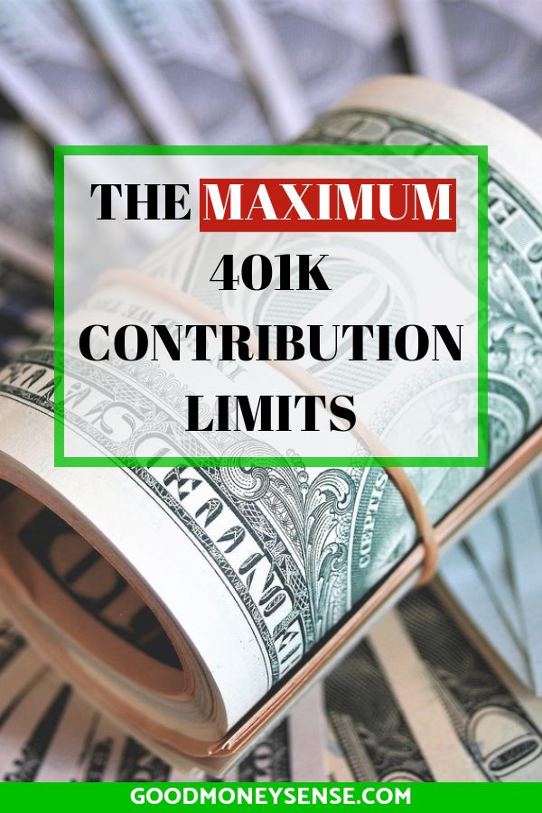 What Is 401k Er Contribution